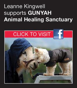 Gunyah-Ad